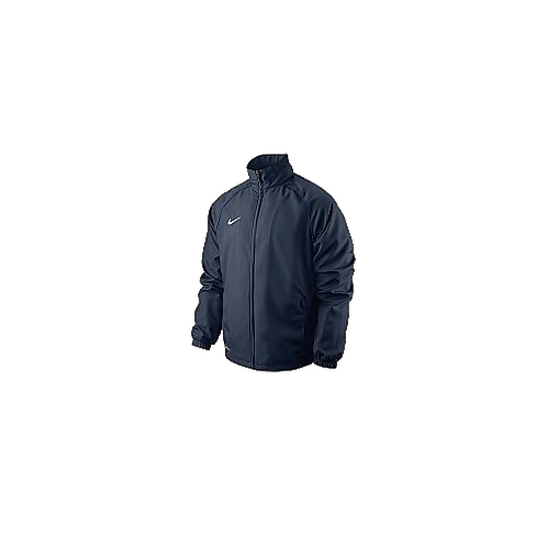 Junior Microfibre Jacket