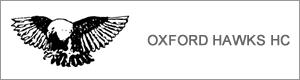 oxfordhawks_button.png