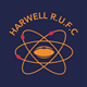 harwell_banner.png