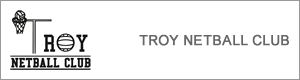 troynetball_button.png