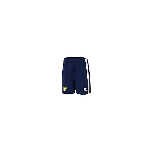 Bolton Shorts Adult