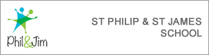 stphilip_button.png