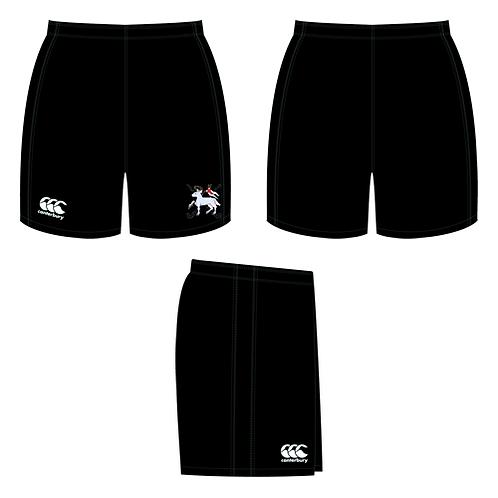 Witney Hockey Club Junior Shorts
