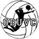 oxfordbuvc_banner.png