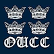 oucc_banner.png
