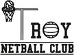troynetball_banner.png