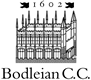 bodleiancc_banner.png