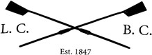 lincolncollegebc_banner.png