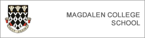 magdalen_button.png