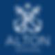 alton_banner.png