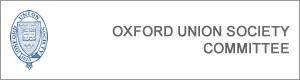 oxfordunioncomm_button.png