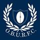 oxfordburfc_banner.png