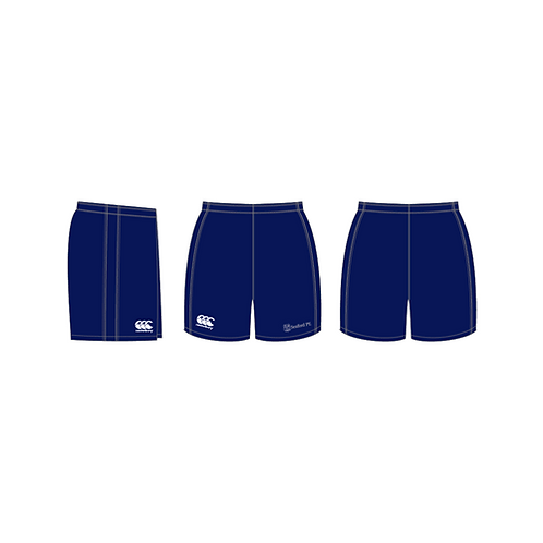 Seaford College Sports Staff Team Shorts