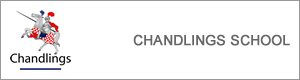 chandlings_button.png
