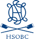 hsobc_banner.png