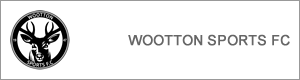 woottonsports_button.png