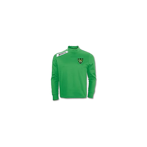 Kidlington FC Joma Victory Sweat Top