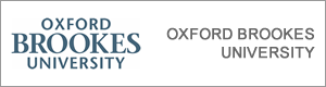 oxfordbrookes_button.png