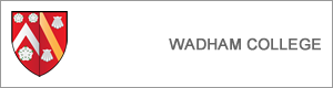 wadhamcollege_button.png