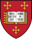 mansfieldcollege_banner.png