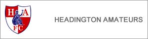 headington_button.png