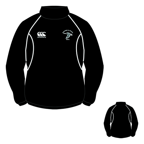 Gosford RFC Canterbury Junior Contact Top