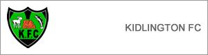 kidlingtonfc_button.png