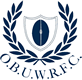 oxfordbuwrfc_banner.png