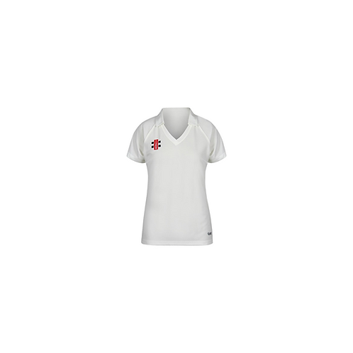 OUCC Ladies Playing Shirt