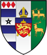 lincolncollege_banner.png