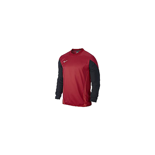 Summertown Players Nike Squad Shell Top Adult