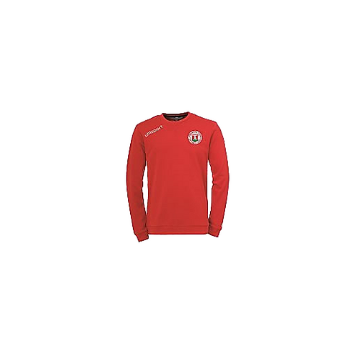 Faringdon Town FC Training Top Adults Long Sleeve