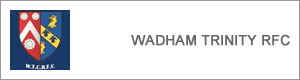 wadhamtrinity_button.png