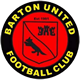 barton_banner.png