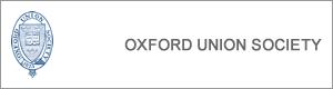 oxfordunion_button.png