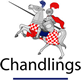chandlings_banner.png