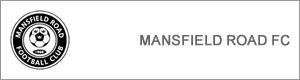 mansfieldroad_button.png