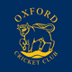 oxfordcc_banner.png