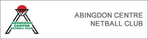 acnc_button.png