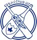 bacchuscc_banner.png
