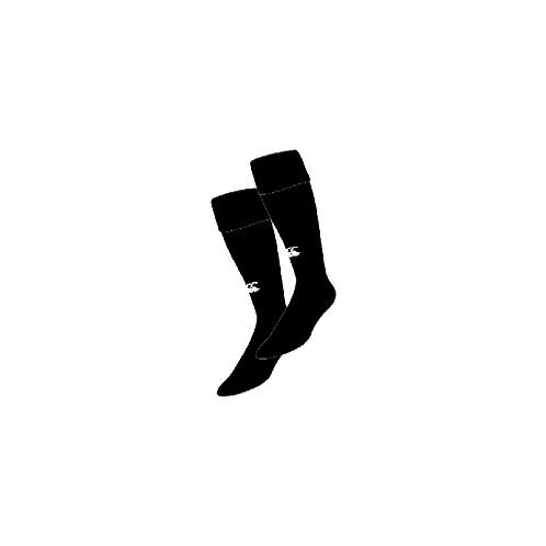 Gosford RFC Canterbury Rugby Sock