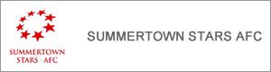 summertown_button.png