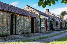 folkmuseum.png