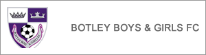 botleybgfc_button.png