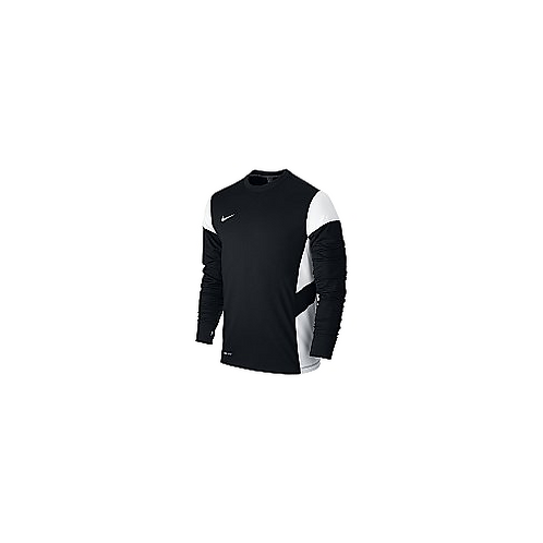 Summertown Stars Nike Academy Coaches Midlayer Top
