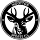 woottonsports_banner.png