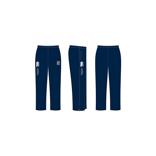 Seaford College Tracksuit Bottoms J