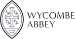 wycombe_banner.png