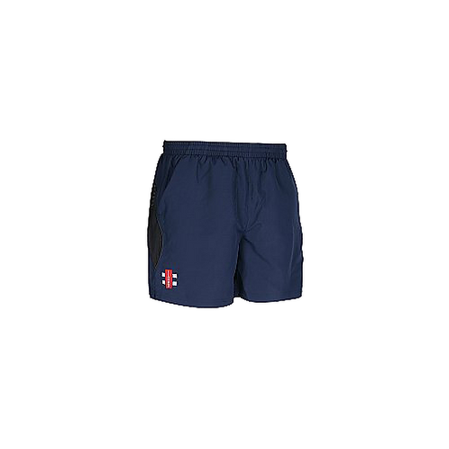 Dorchester On Thames CC Shorts