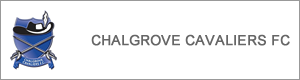 chalgrove_button.png